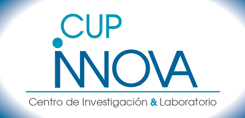 banner cup INNOVA lateral web-01