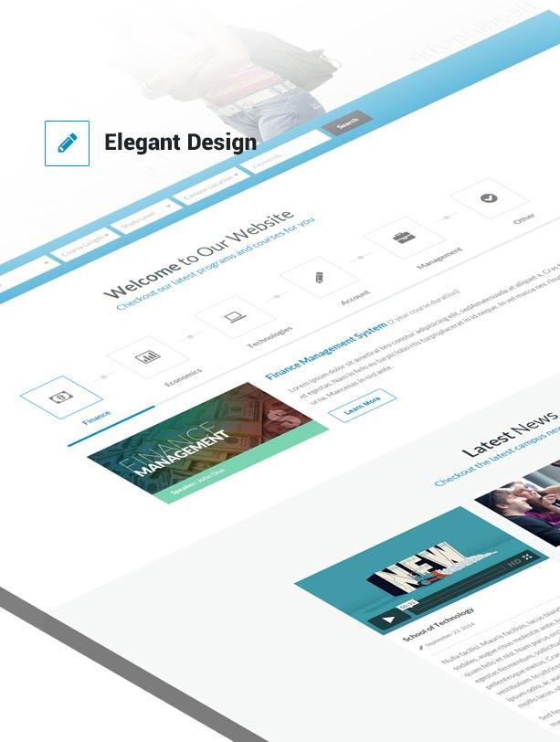 elegant-design