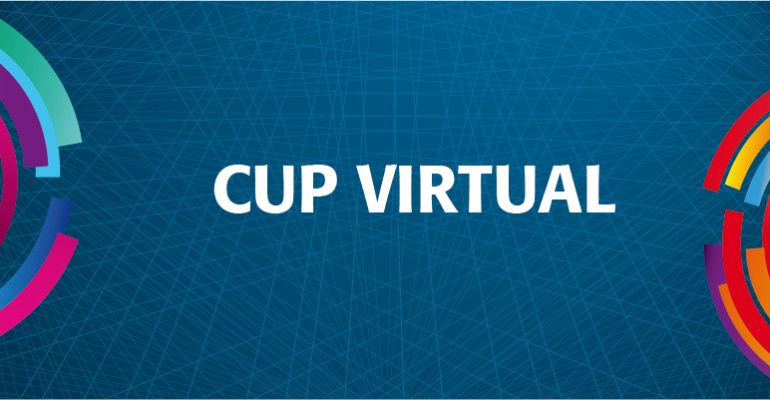 cup virtual-01