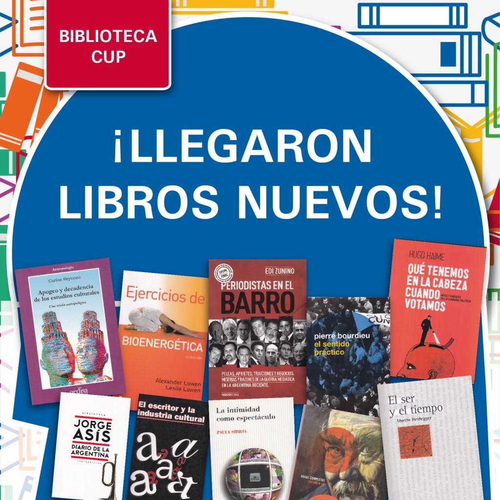 libros nuevos  facebook-01