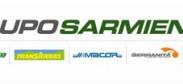Empresa Sarmiento