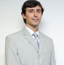 Gustavo Dist
