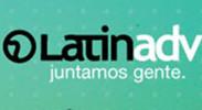 Latin ADV