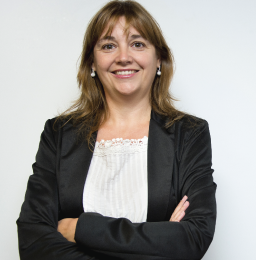 Lic. Alejandra Schiavoni
