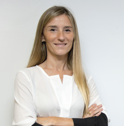 Paola Druetta