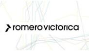 Romero Victorica