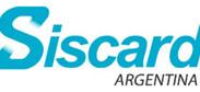 Siscard SA