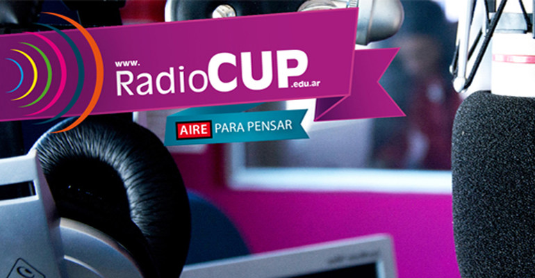 Slider-Home-RADIO-CUP