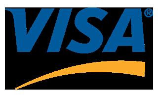 VISA-logo-62D5B26FE1-seeklogo