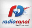 Visual SRL. Radiocanal