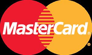 mastercard-logo-473B8726A9-seeklogo.com
