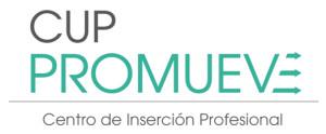 CUP Promueve1