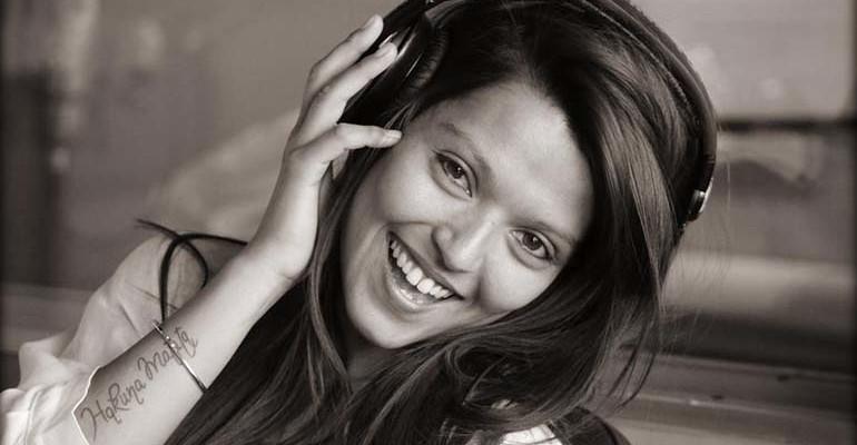 Emi Sanchez