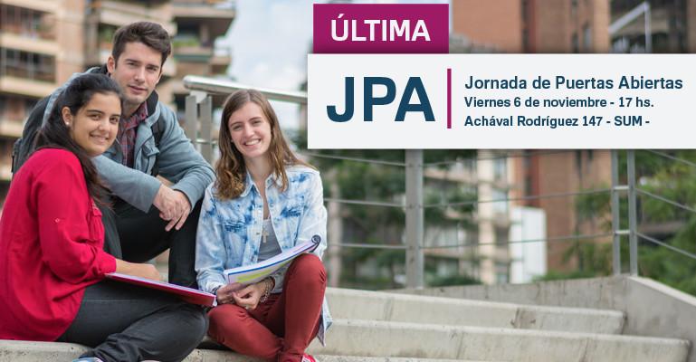 nota adentro ultima  JPA-01