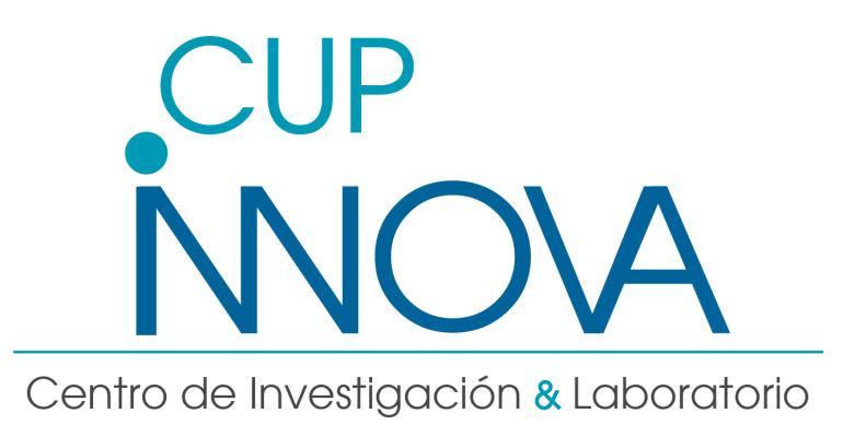Logo CUP INNOVA  final-01