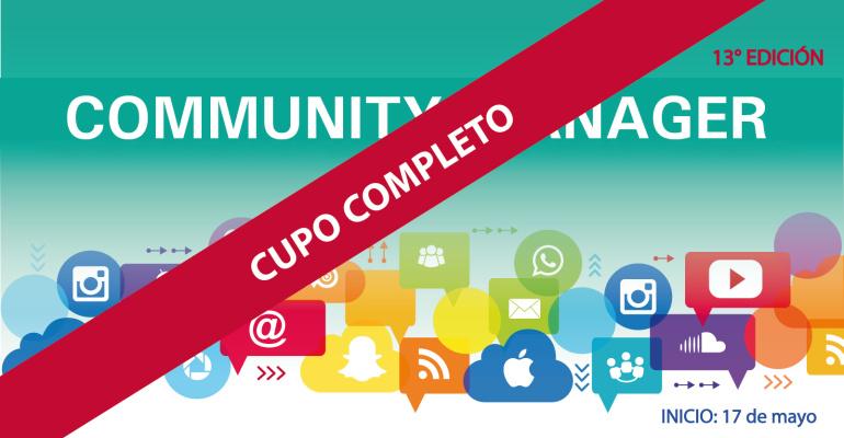 community nota interna. cupo completo-01 (2)