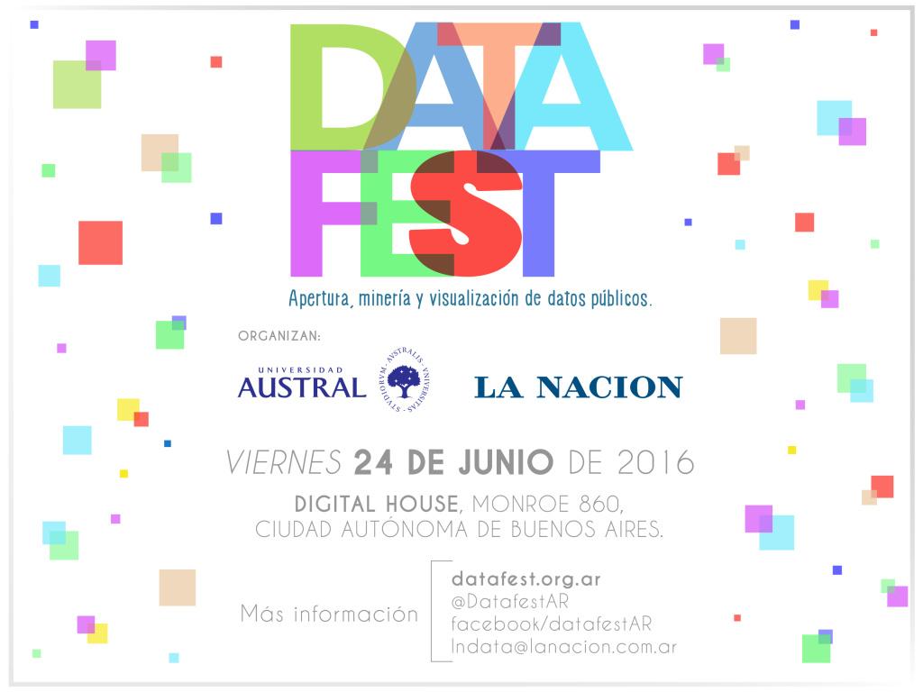Datafest-Imagen-web