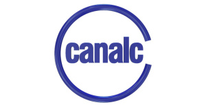 Logo canal C