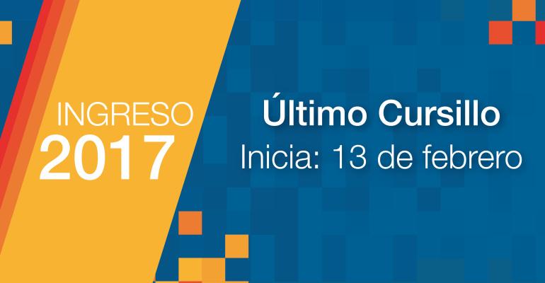 Inicia 13-01-02