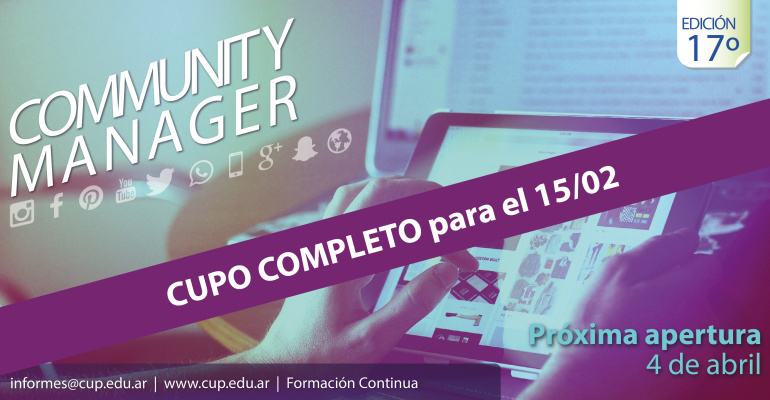 Community Manager_17 - 770x400-01