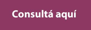 Consultaaqui