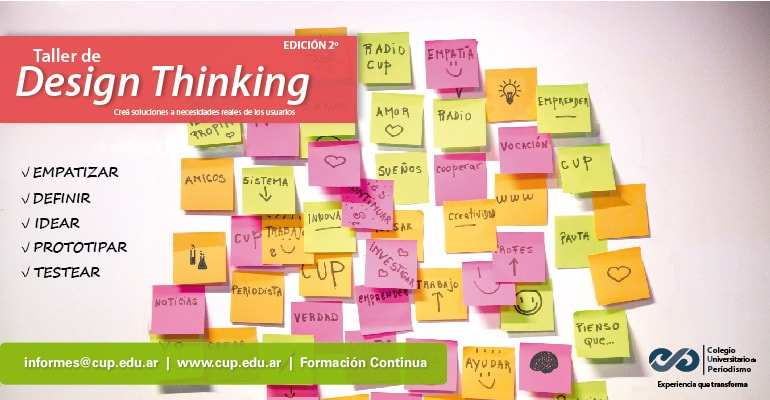 nota interna desing thinking 2 nota interna-01 (2)-min