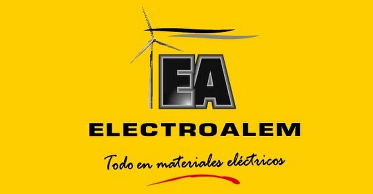 electroalem-min
