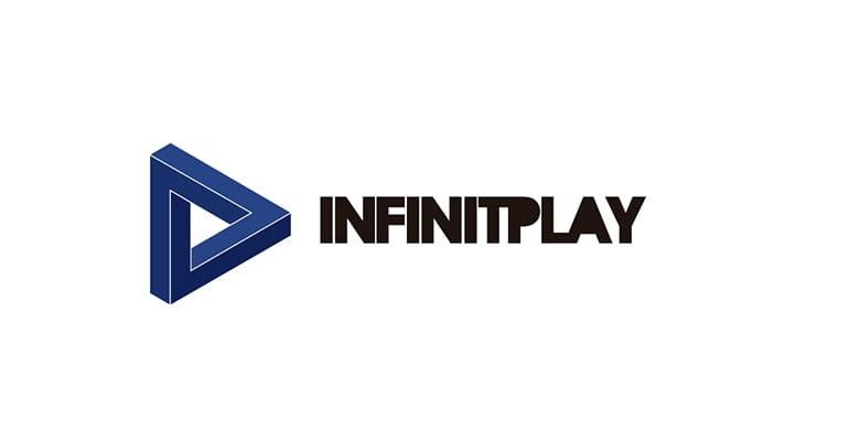 infinit-min