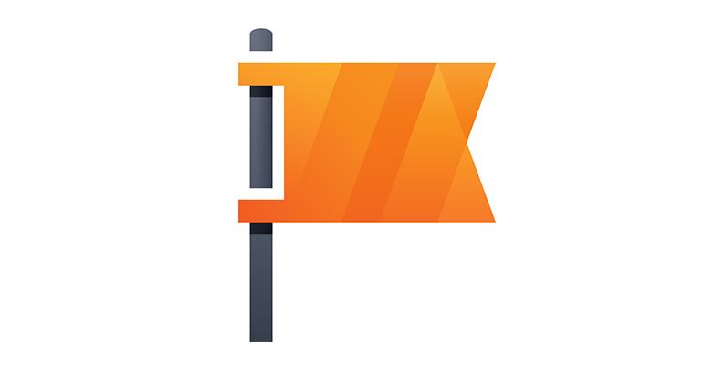 adminfacebook