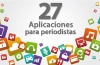 app para periodistas-01 (1)-min