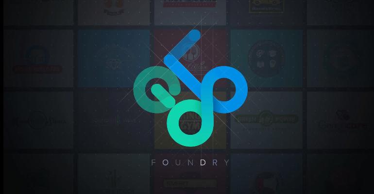 logofoundry