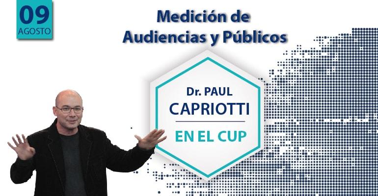 paul Capriotti nota interna-01 (3)-min