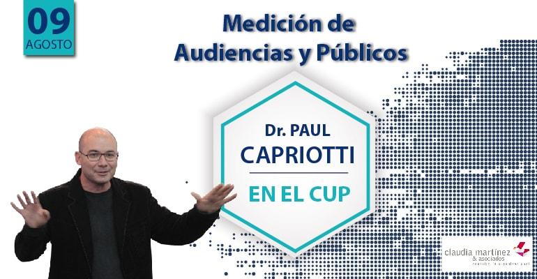 paul Capriotti nota interna-01-min