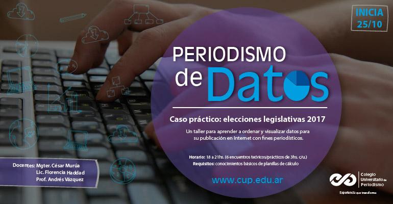 nota interna periodismo de datos-01