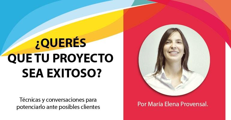 nota internaMARIA ELENA PROVENSAL-01 (1)-min