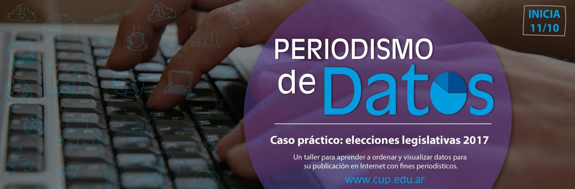 slay-web-periodismo-de-datos-01-min