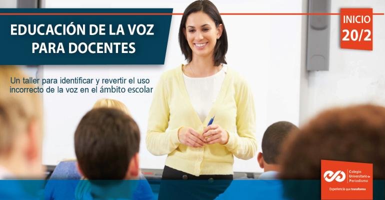 nota interna taller educacion de la voz 2018 opcion 2-01
