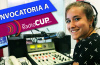 nota interna convocatoria radio cup-01